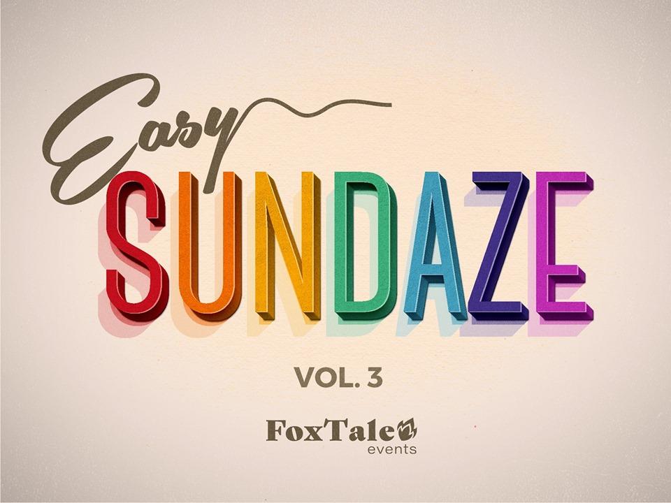 Easy Sundaze V3