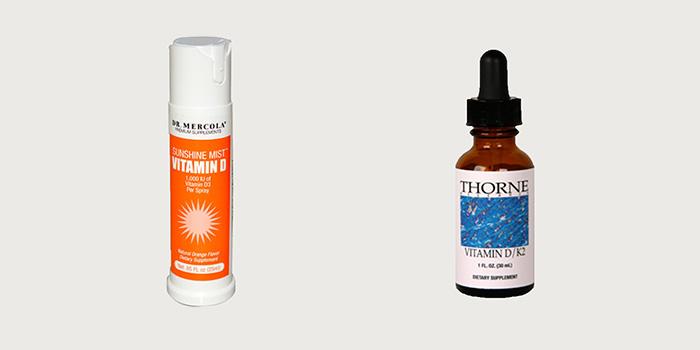 vitamin-d-selections.jpg