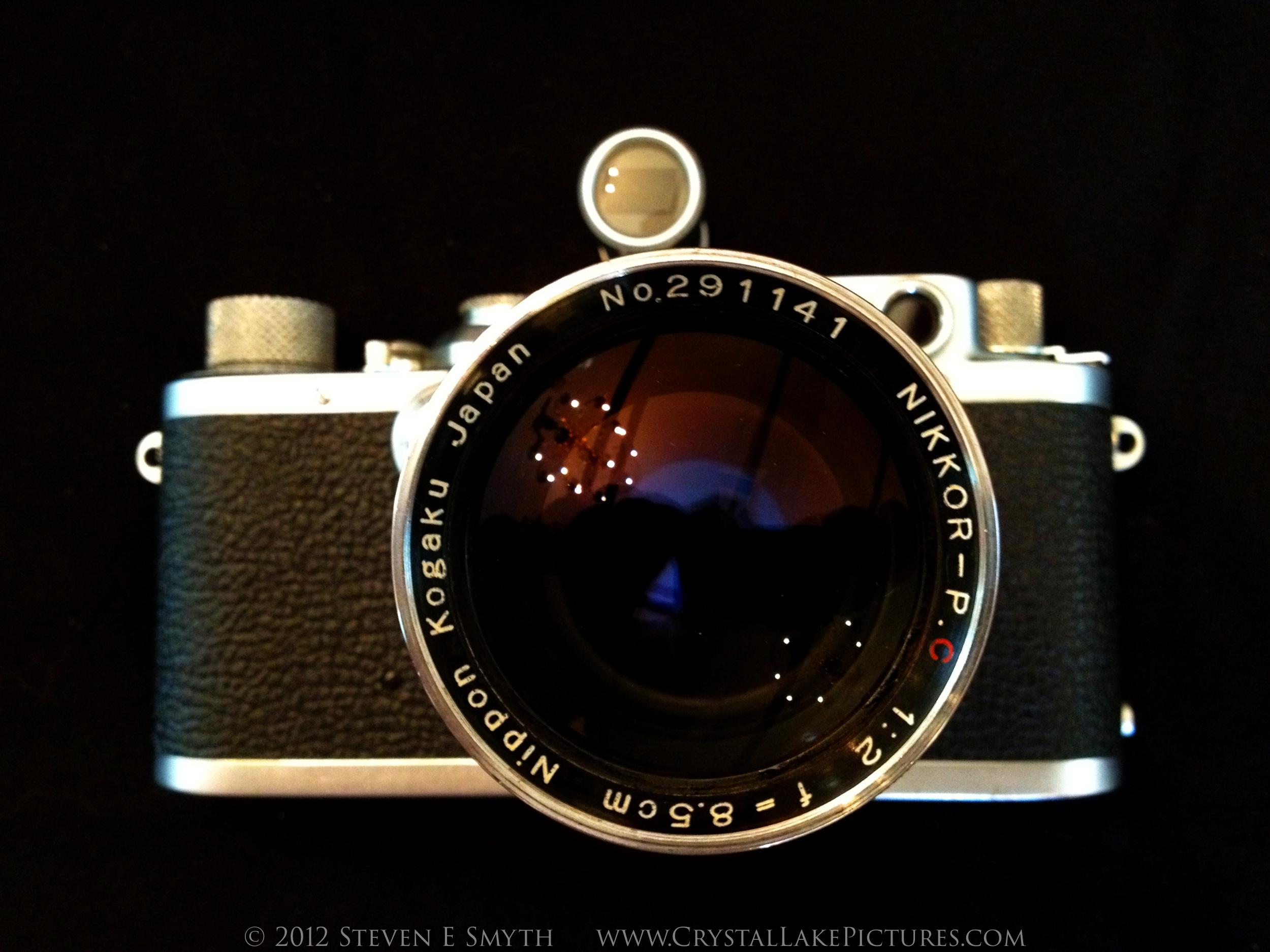 0001_Leica_IMG_3912.jpg