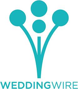 weddingwire logo stacked small 250px.jpg