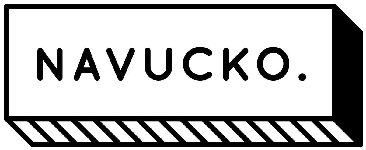 NAVUCKO_Logo_300dpi.jpg