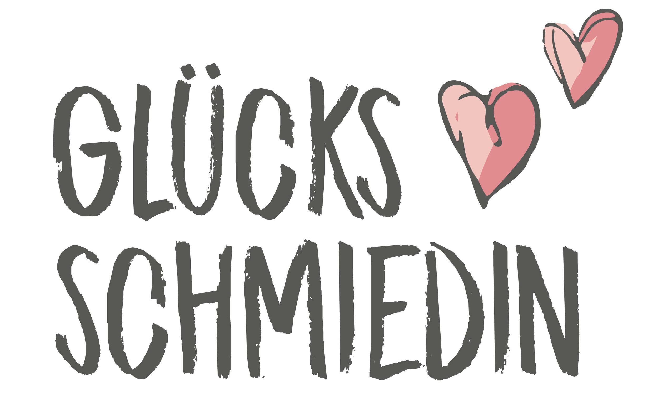 gluecksschmiedin_logo.jpg