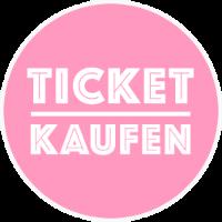 Ticket_Kaufen.png