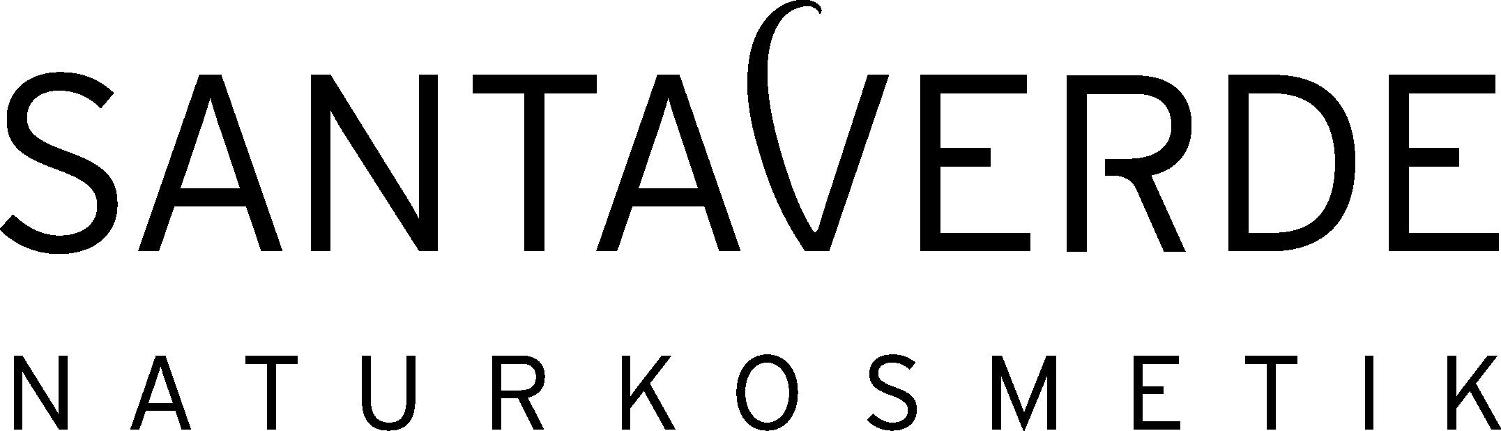 Santaverde_Naturkosmetik_Logo_black_DEU.jpg