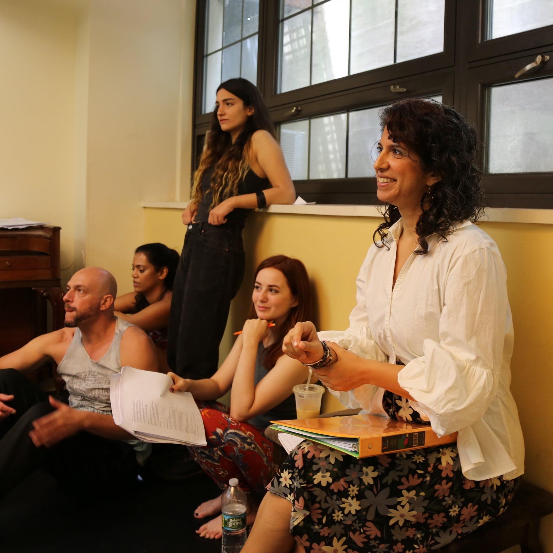 663A1710.jpg - Hamlet 90 rehearsal
