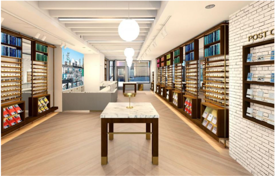 Warby Parker store.png