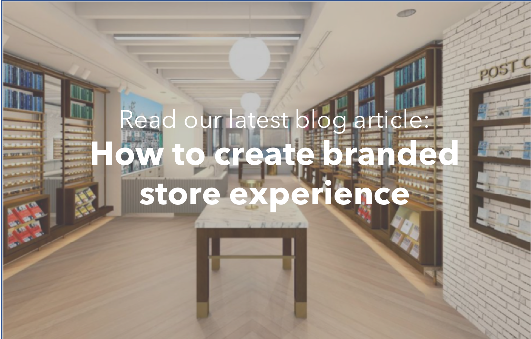 Store experience blog image.png