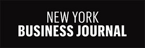 NY_Business_Journal_Logo_Black_300px.jpg