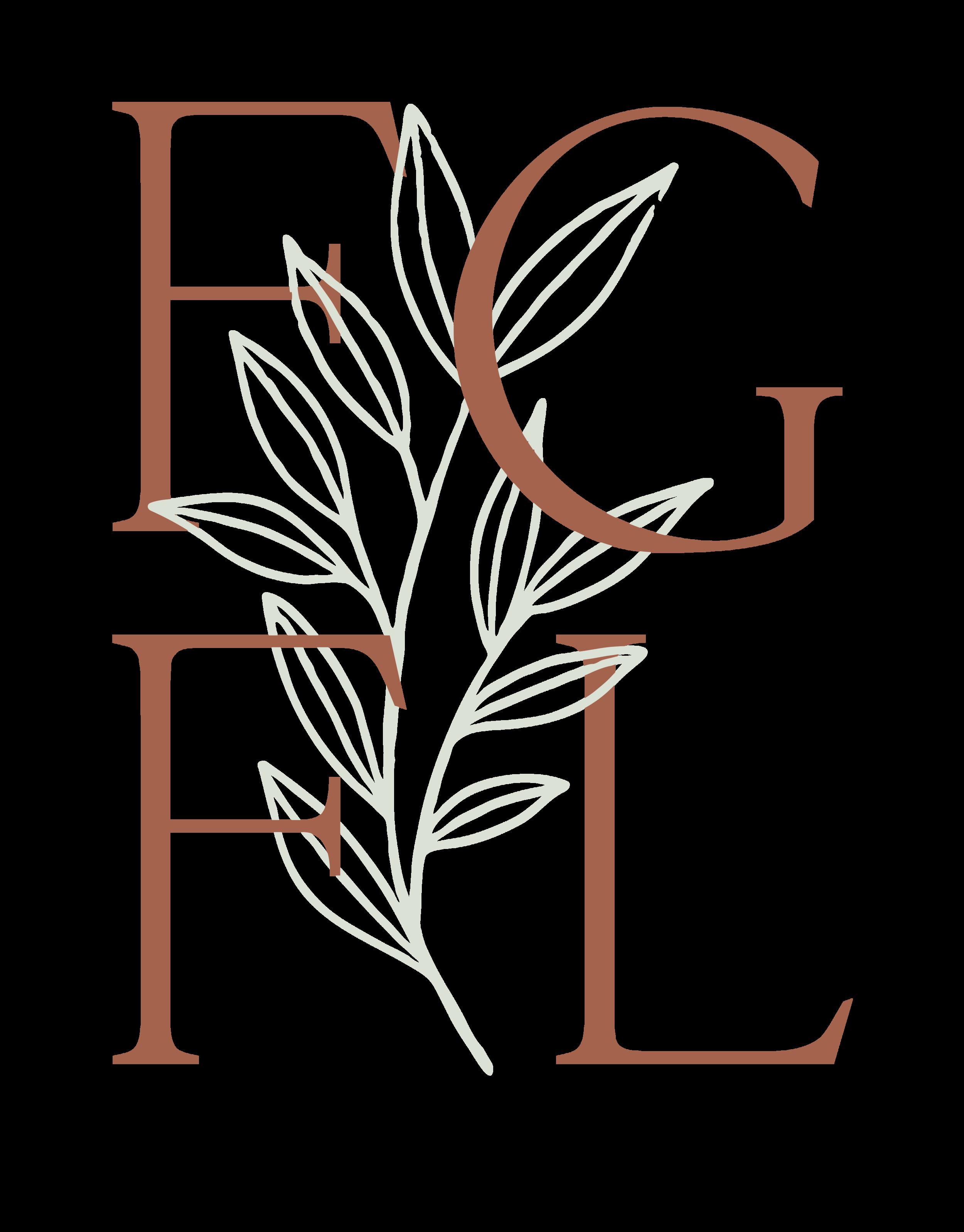 FF Sub Logo.png