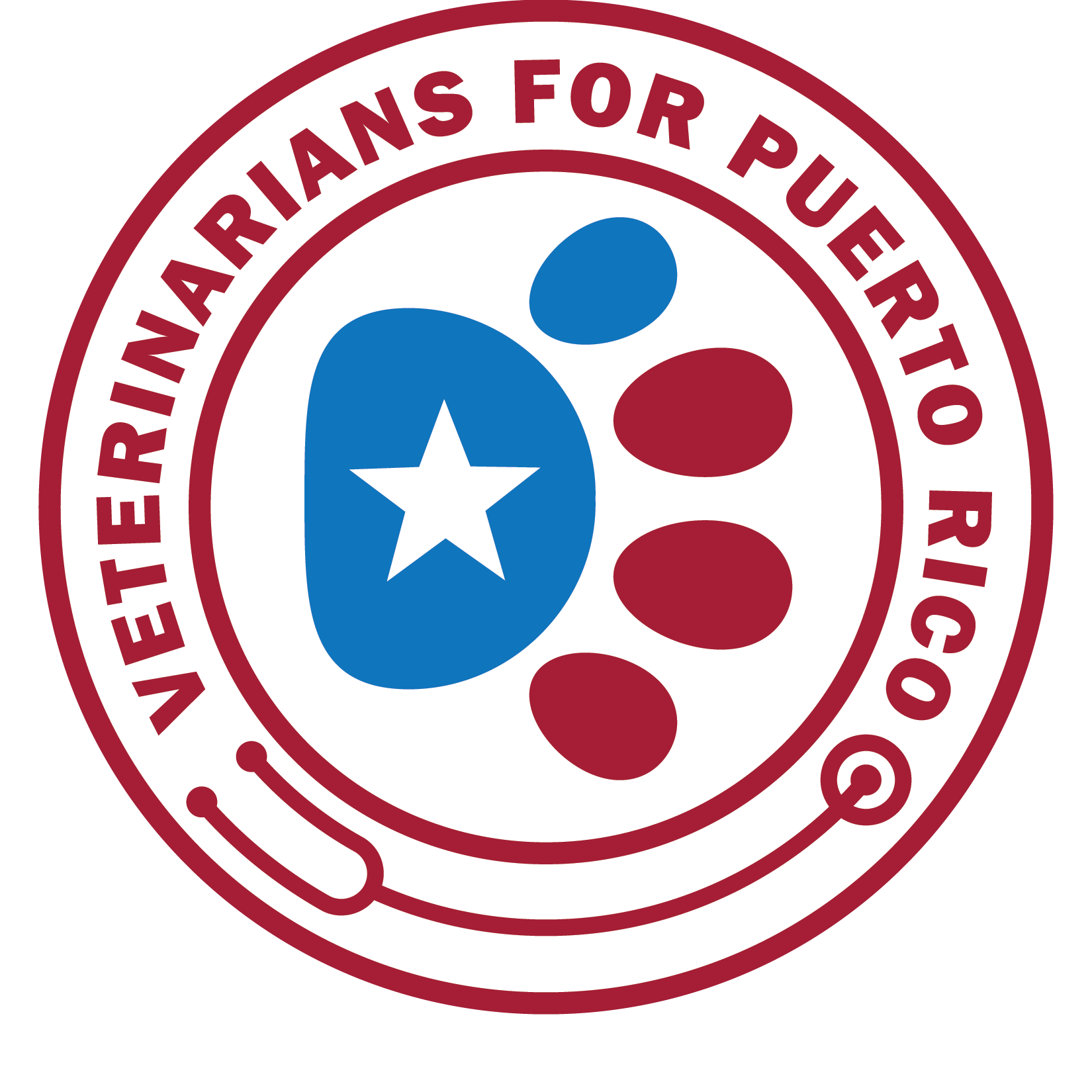 logo Veterinarians for PR.png