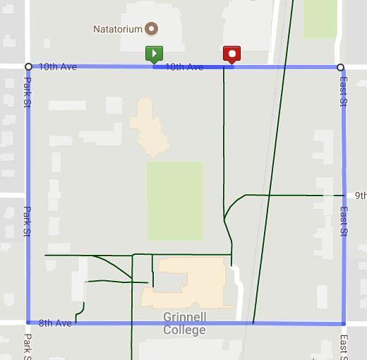 Mini Run Route.png