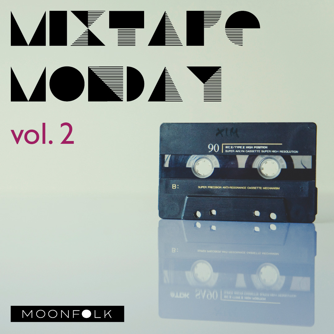 Mixtape_Vol2.jpg