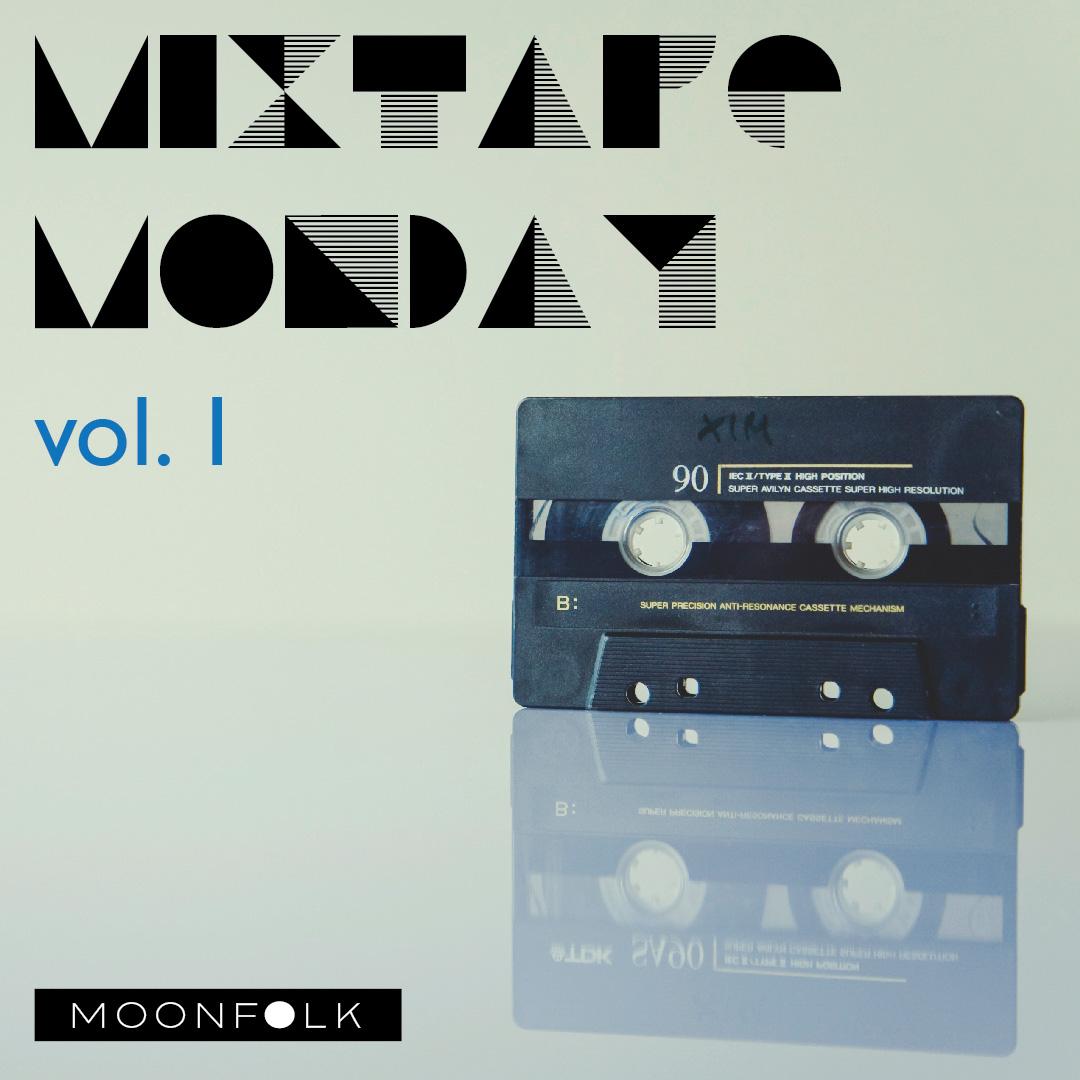 Mixtape_Vol1.jpg