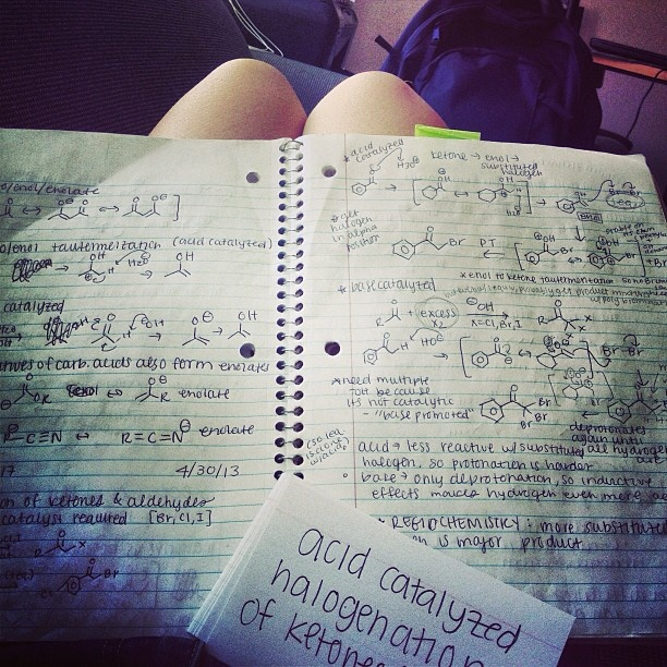 chem notes.jpg