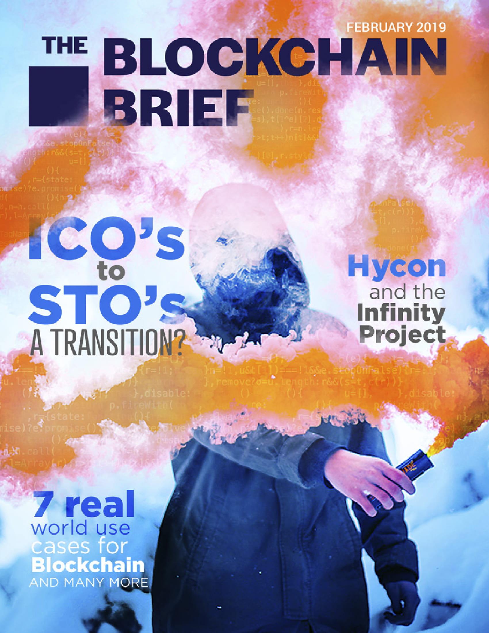 February Cover-1.jpg