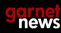 logo__garnet.png