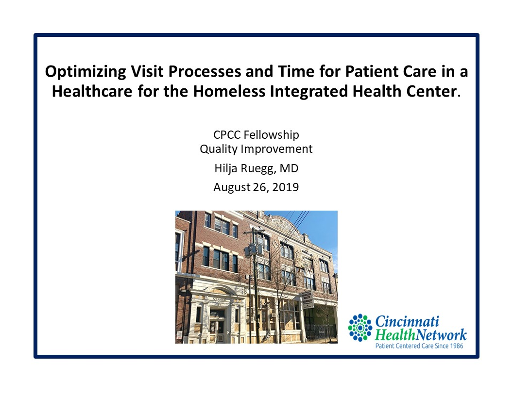 CPCC QI project HR COVER PAGE.jpg
