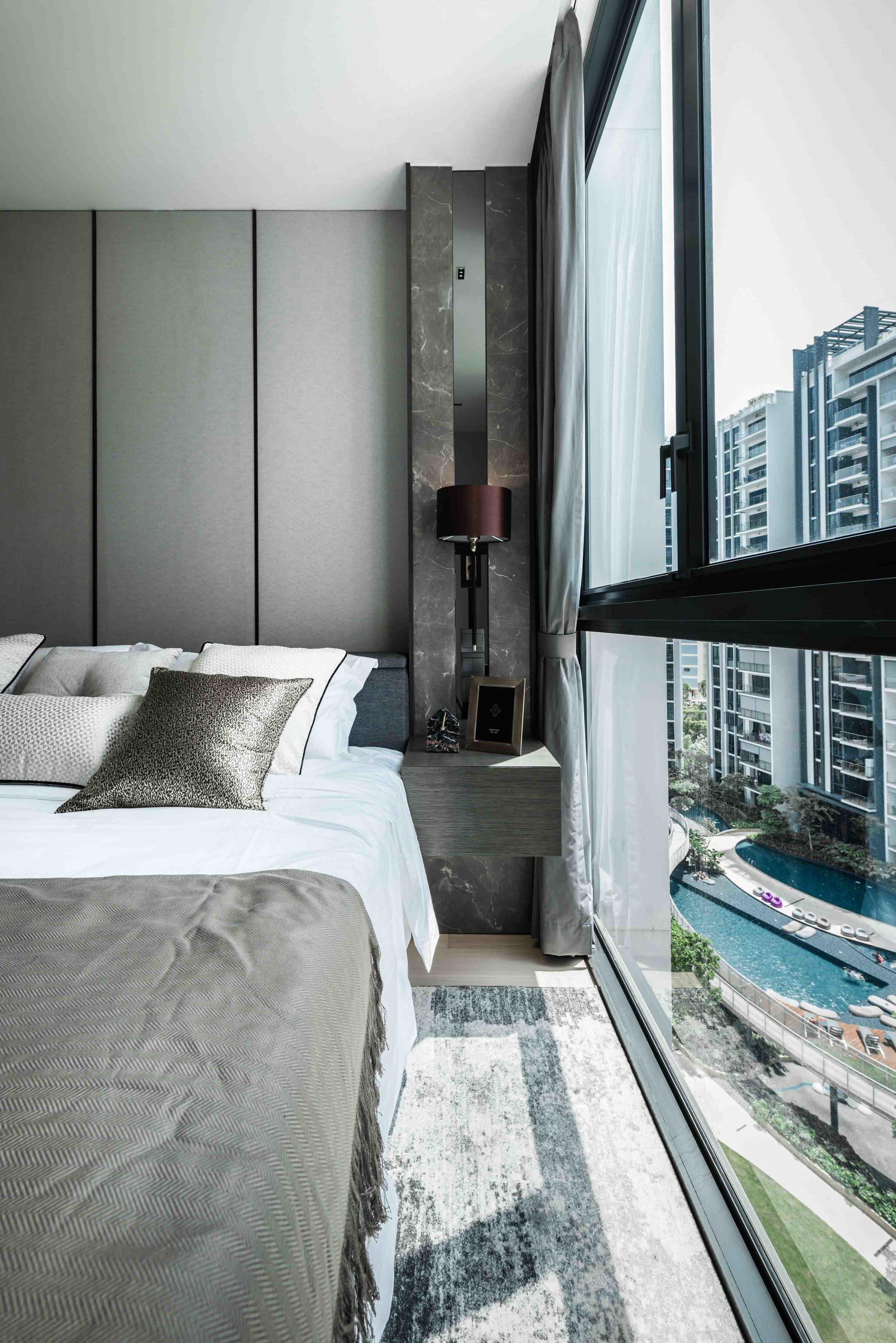 Ben - Modern Resort at Panorama (6).JPG