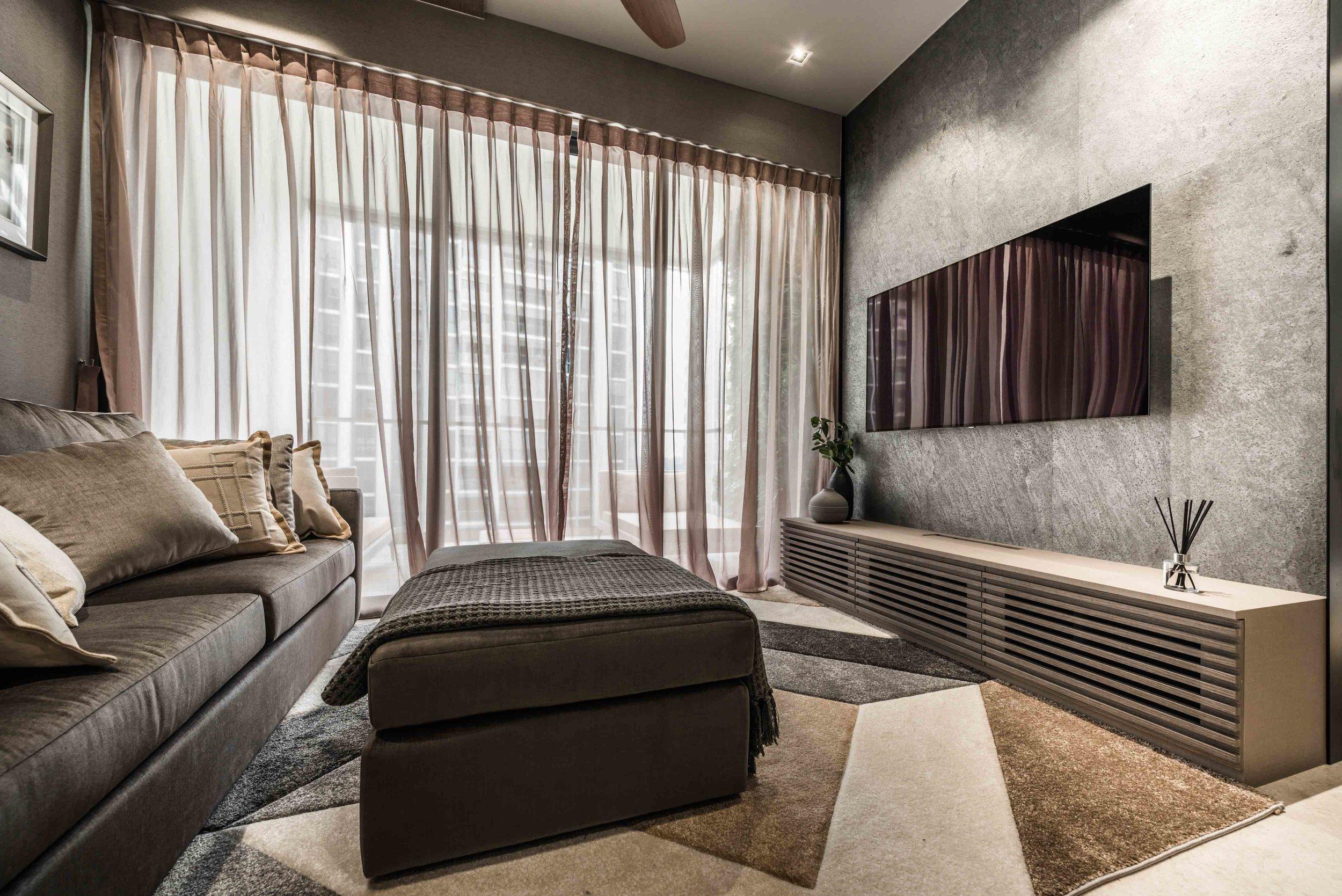 Ben - Modern Resort at Panorama (34).JPG