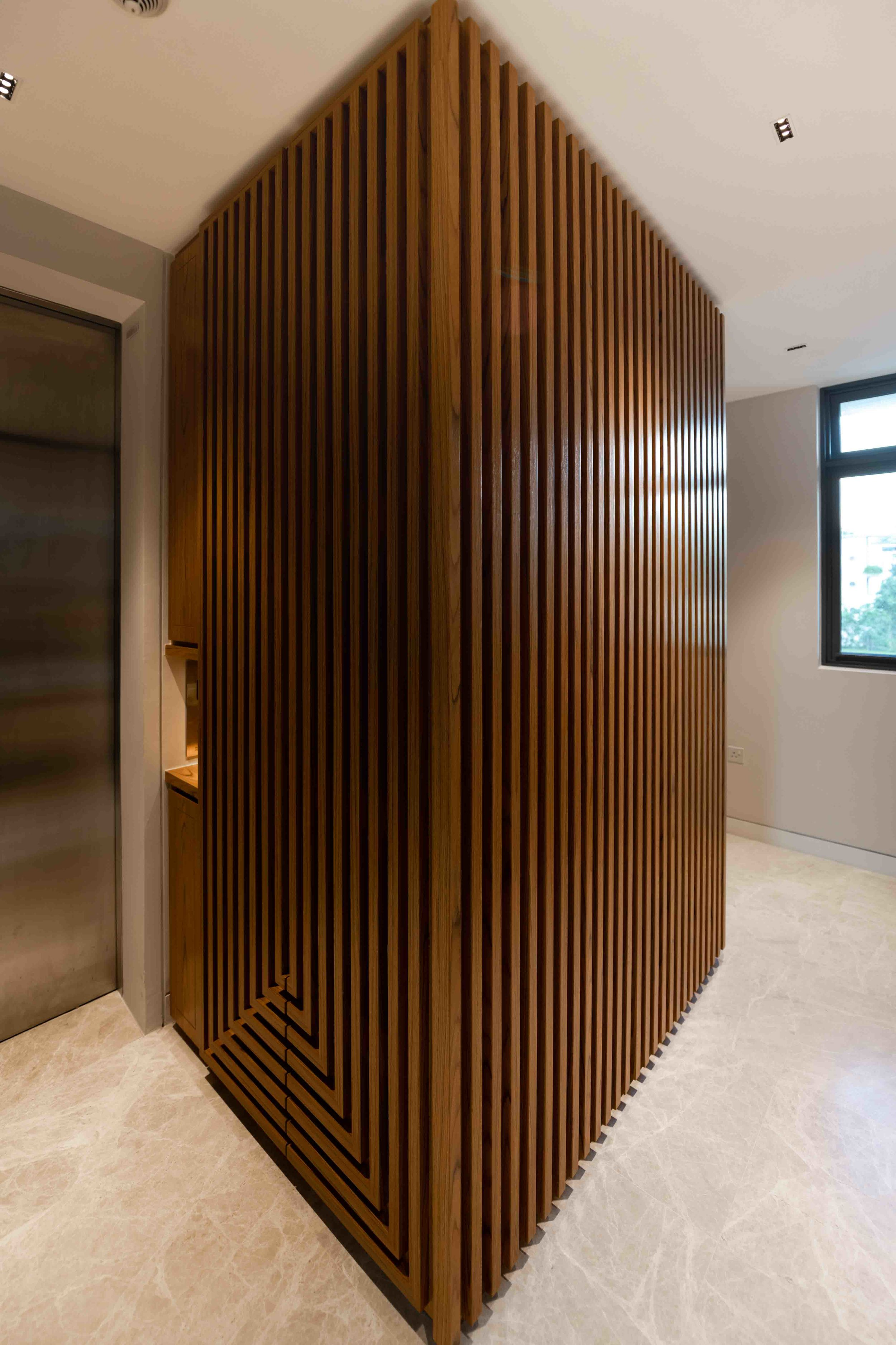 Ben  - Contemporary Victorian at Highline Residences-2 (18).JPG