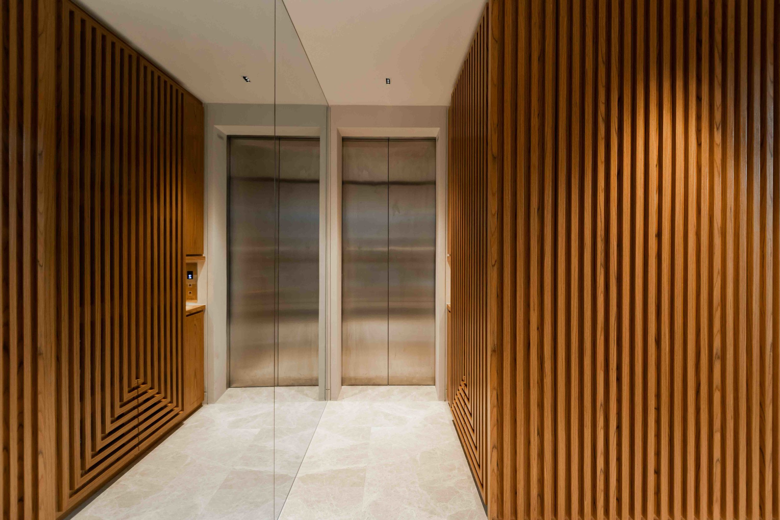 Ben  - Contemporary Victorian at Highline Residences-2 (19).JPG