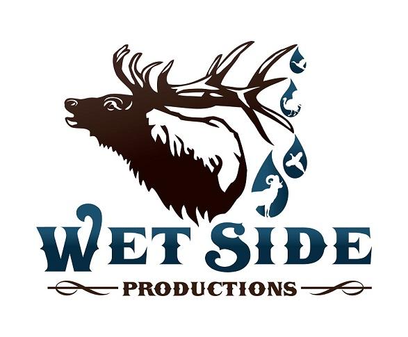 Wet Side.jpg