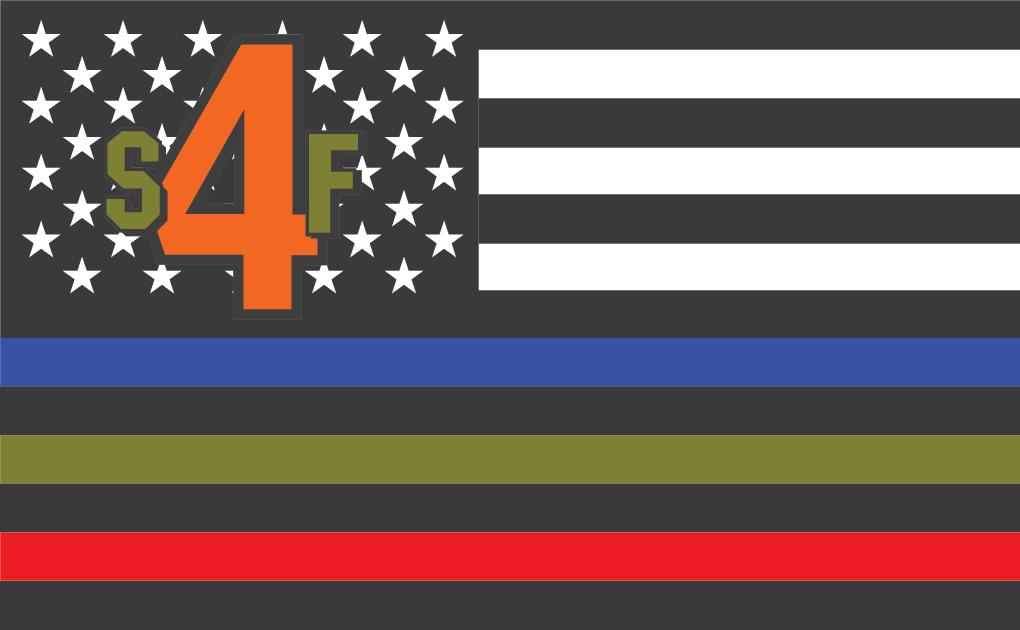 4sf_flag_version1.png
