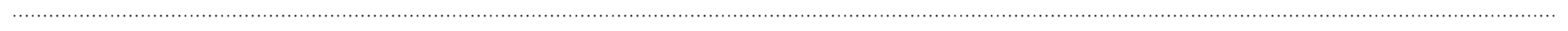 Dot Line 01-01.png