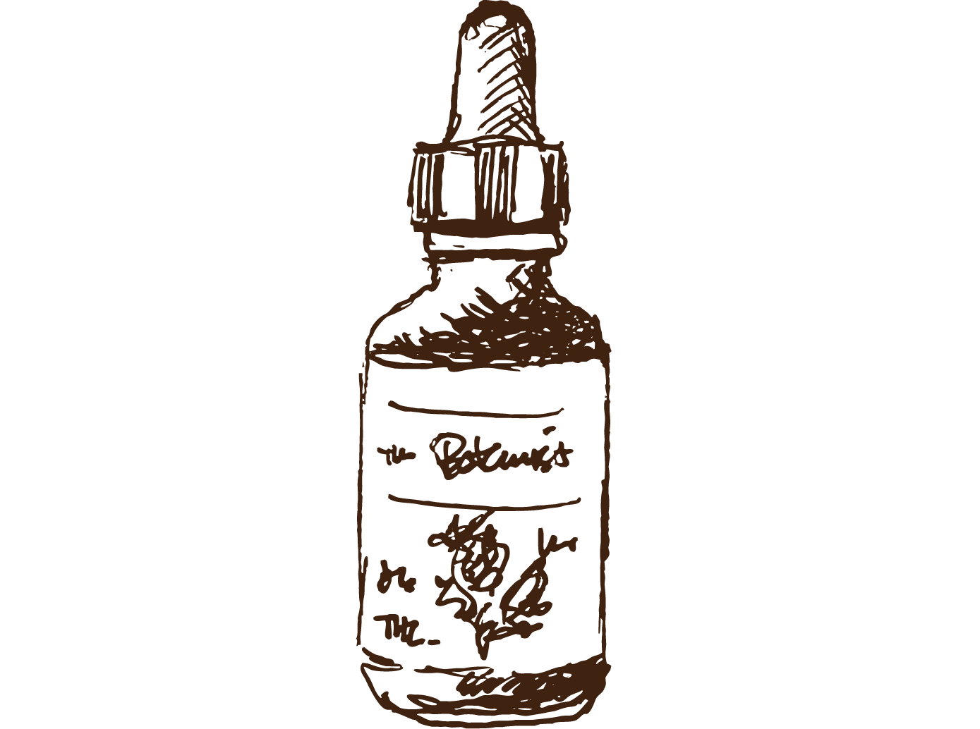 tincture2.png