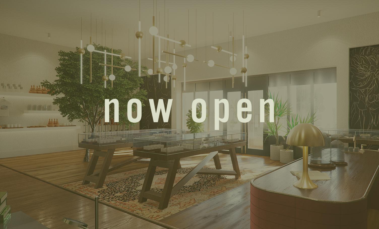 Wickliffe now open.jpg