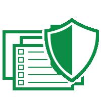 Data securitye.png