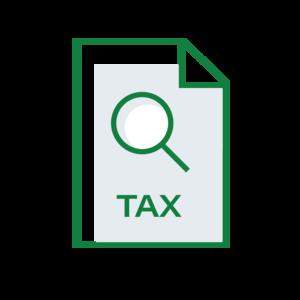 tax preparation houston, houston taxes, houston tax help, My Tax Guy In Houston