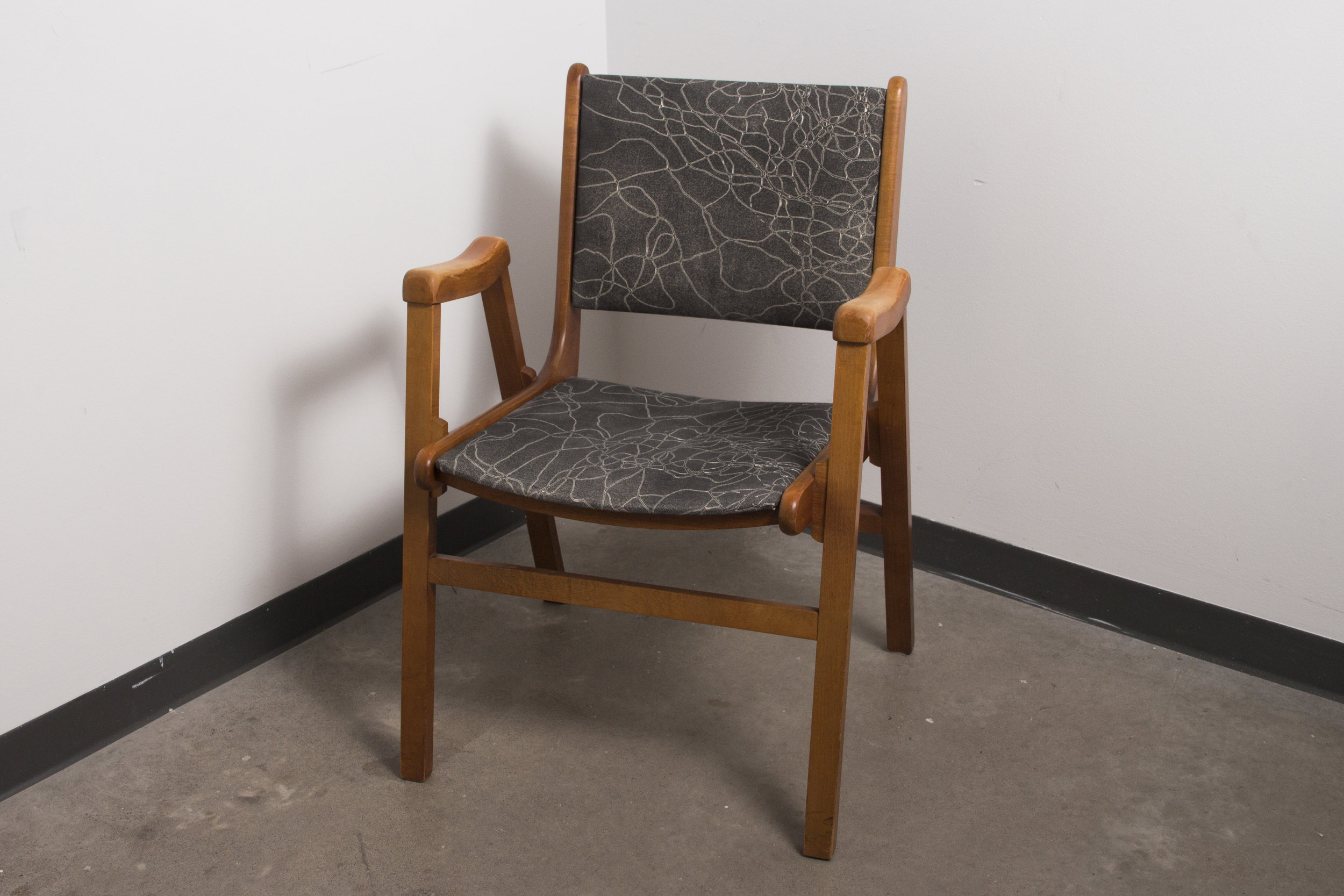 Smoke'n Lines Chair.jpg
