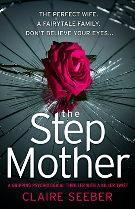 the-stepmother-cover-sml.jpg