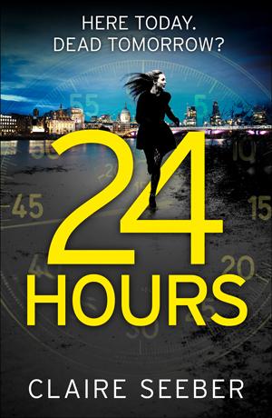 24-hours-cover.jpg