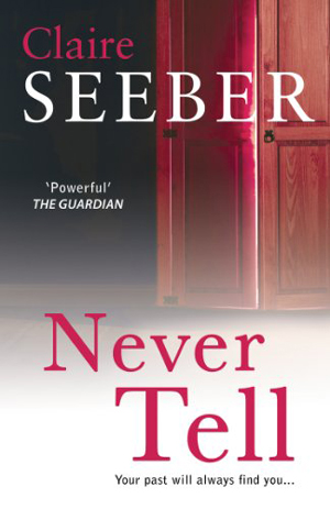 never-tell-cover.jpg