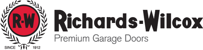 Richards-Wilcox-logo-upper-canada-garage-doors.png