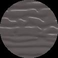 Slate Grey*