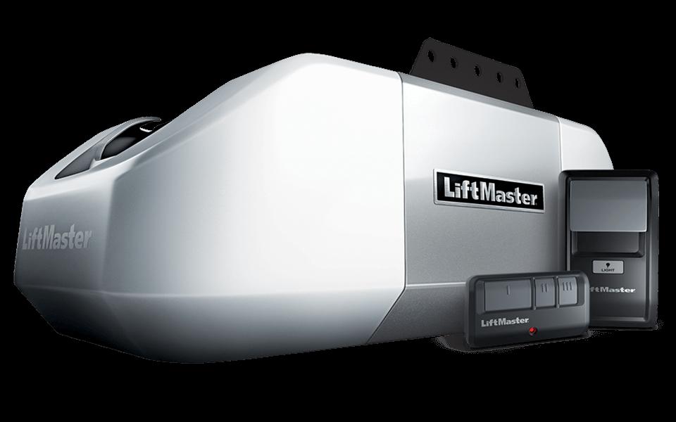 LiftMaster-8355W.png