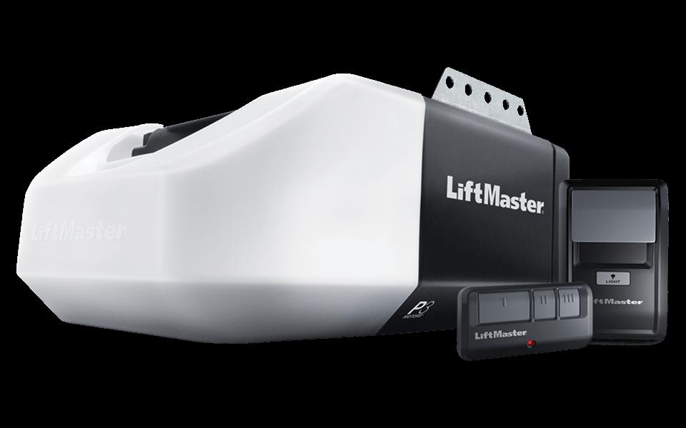 LiftMaster-8160W.png
