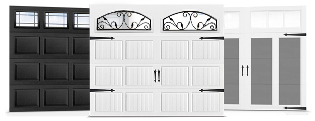 residential-door-spread.jpg