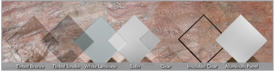 Glass-Options.jpg