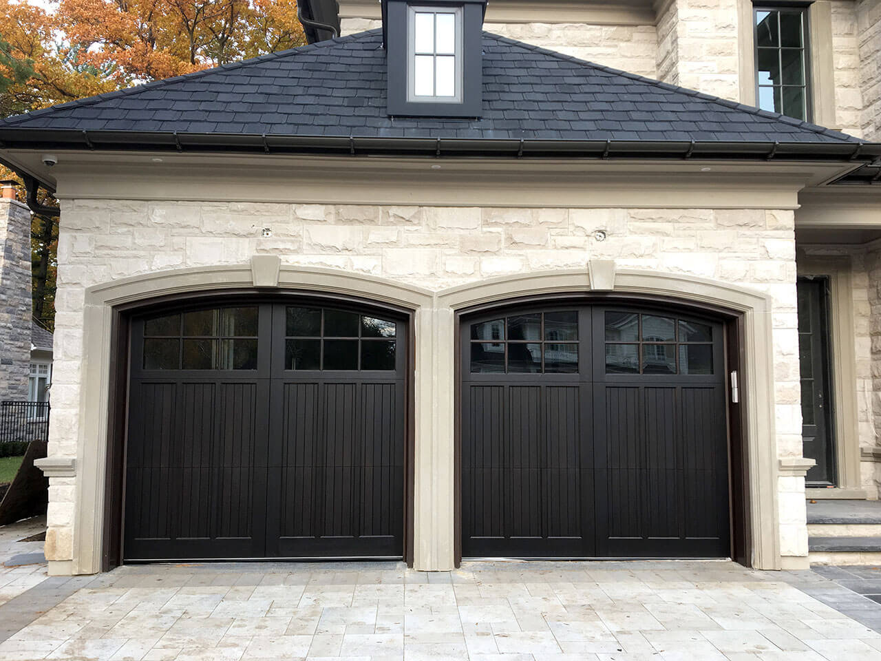 Atlas Garage Door Repair Calgary
