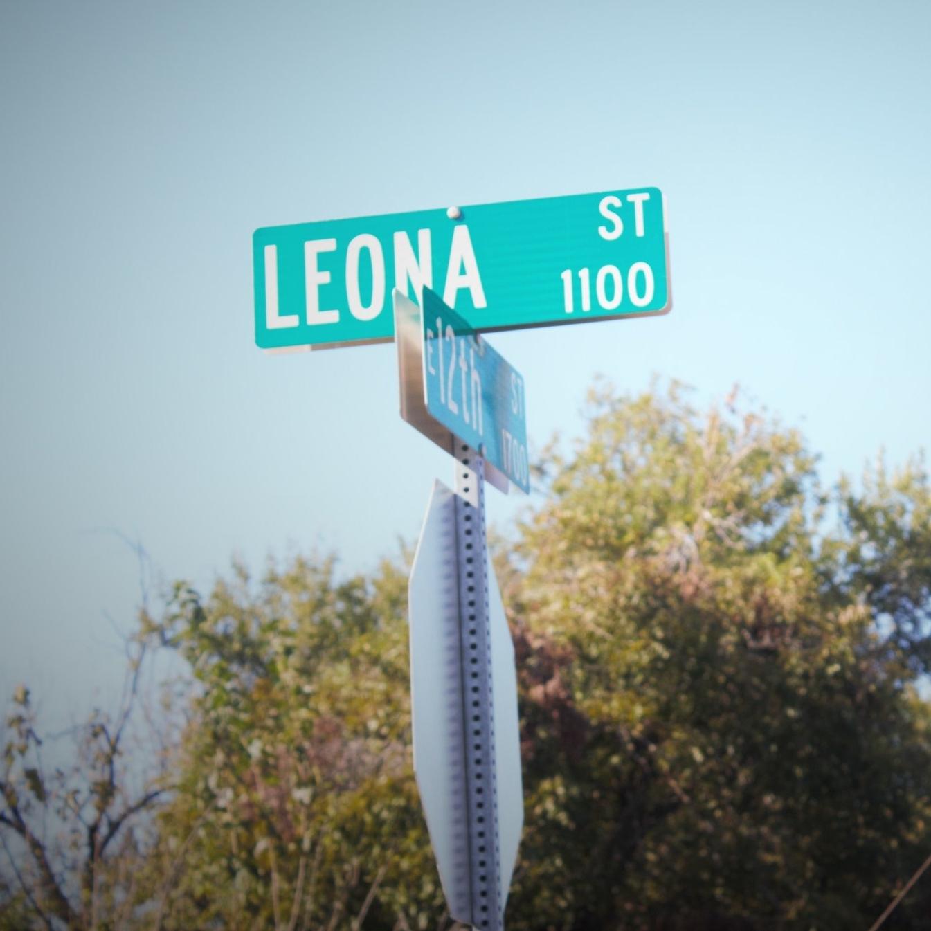 Leona1.jpg