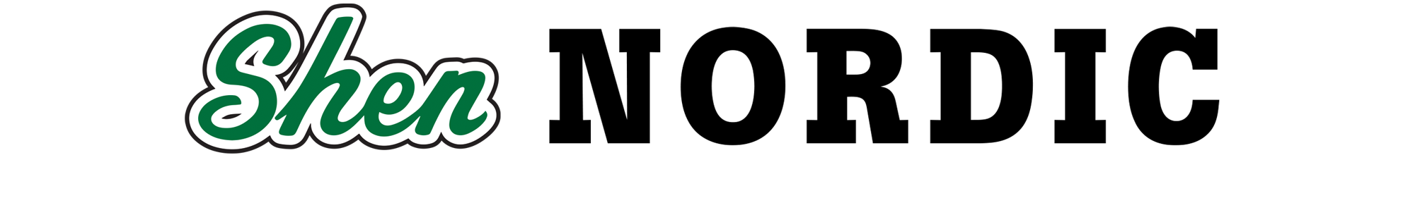 Shen-NORDIC-logo-white-BG.png