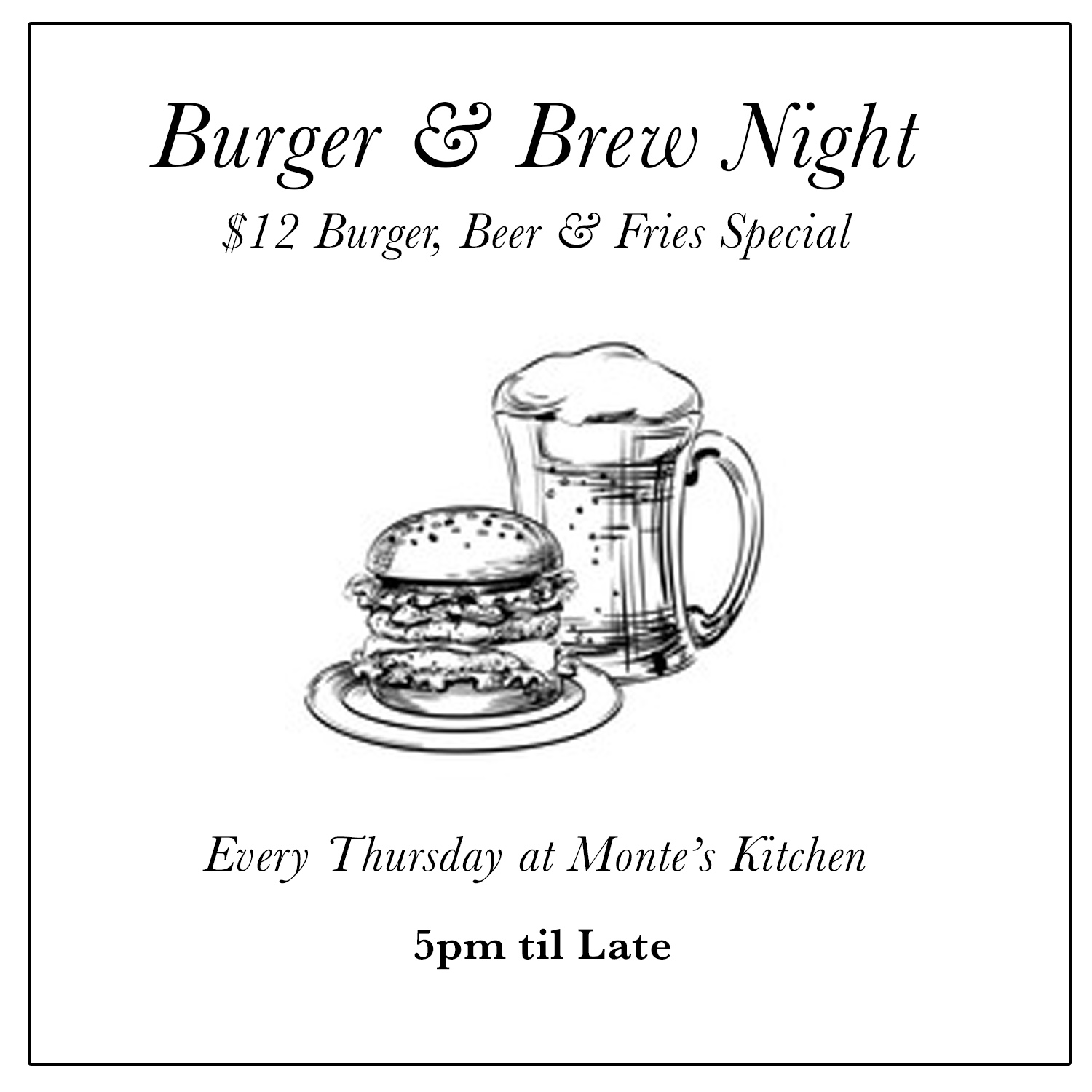 Burger & Brew Flyer.jpg