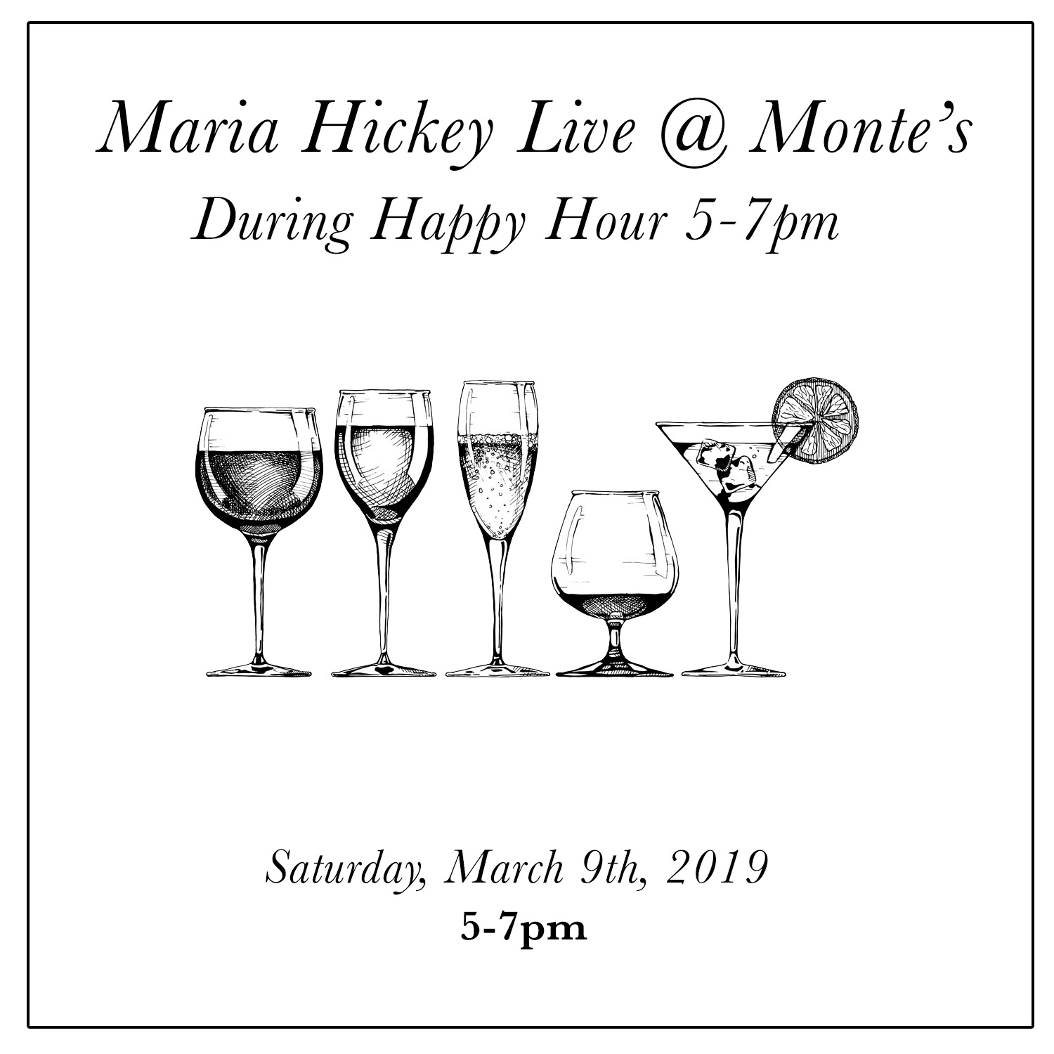 march 9th happy hour.jpg