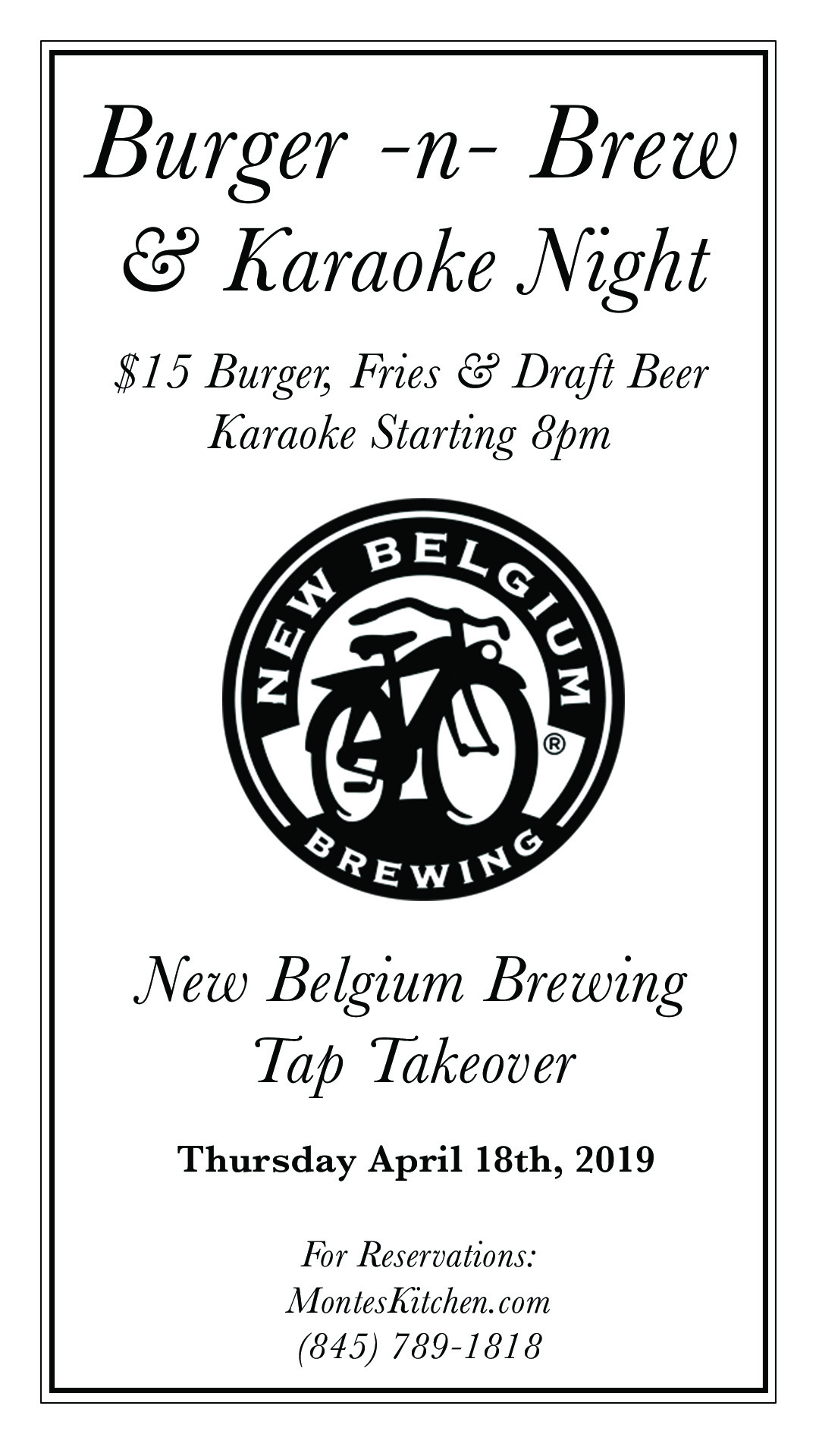 April 18th New Belgium Tap Takeover.jpg