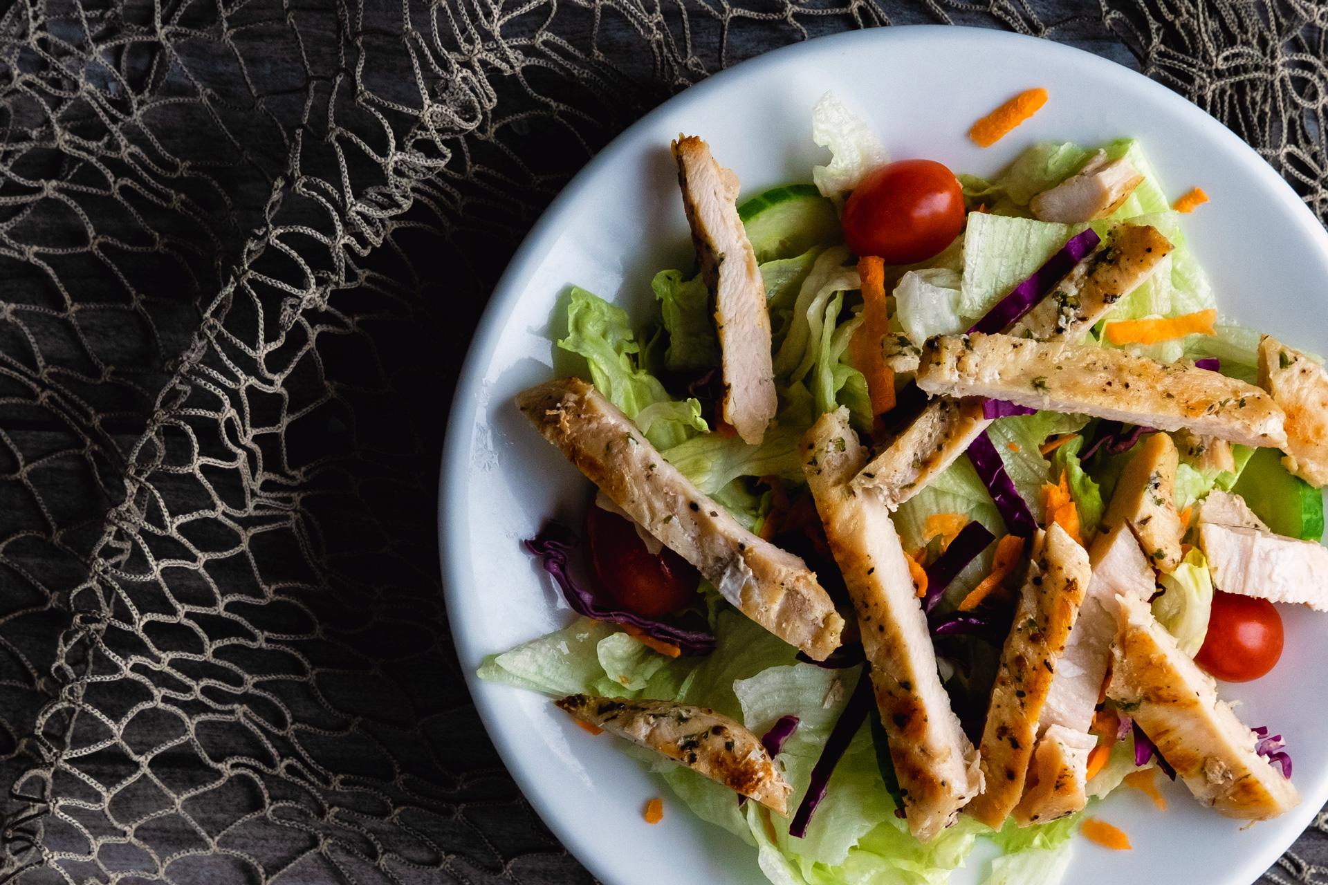 salad-chicken.jpg