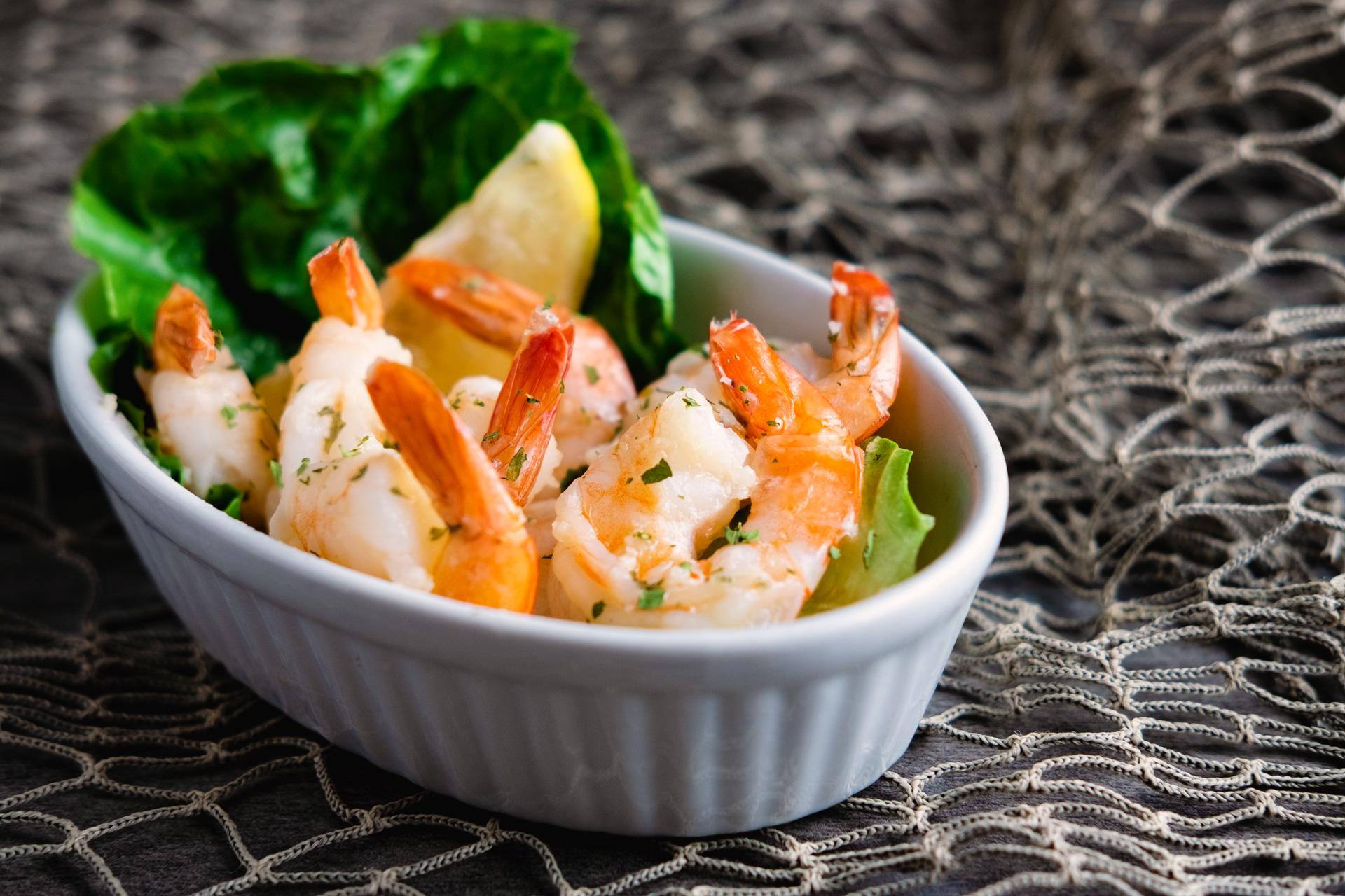 garlic-shrimp.jpg